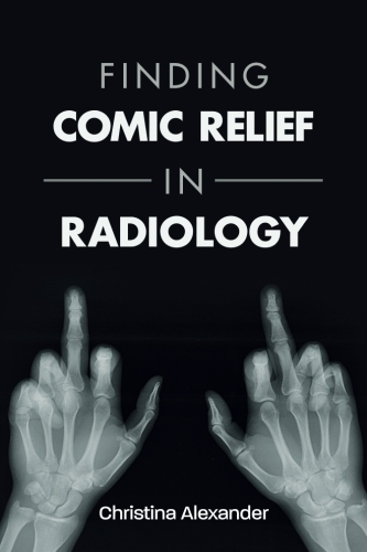 BookCoverImageRadiology