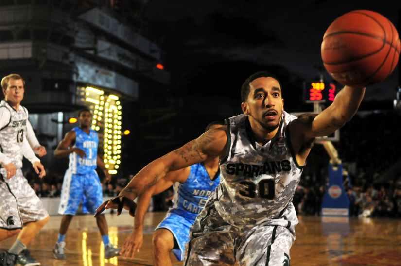 basketball-sports-teams-players-71103.jpeg